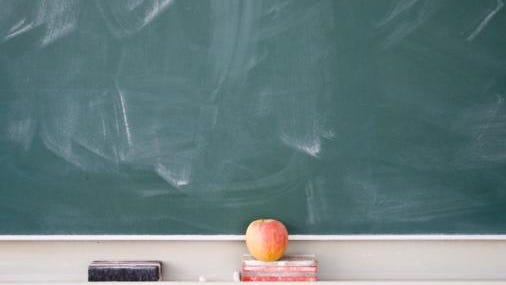 Oshkosh Schools release proposed budget