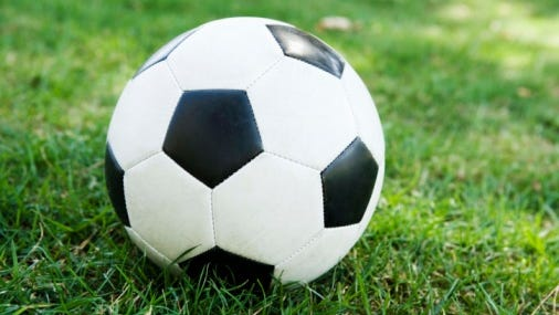 Collierville and Houston will meet for the AAA girls soccer title on Saturday.
