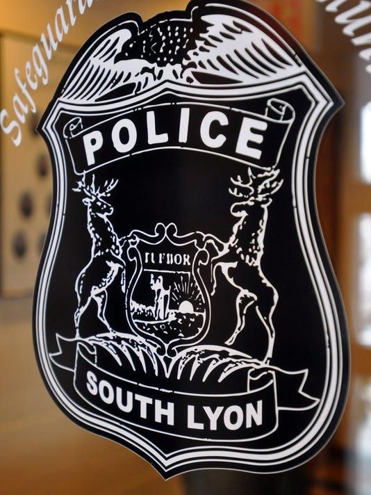 Cop Calls 9-15