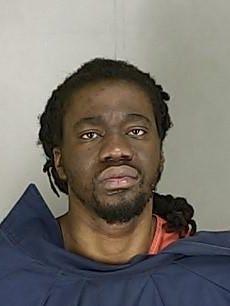 Diamabo Whyte. Courtesy of Akron police.
