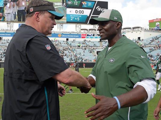Jets_Jaguars_Football_74542.jpg