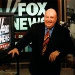 Roger Ailes successes enabled Fox News excesses: David Folkenflik