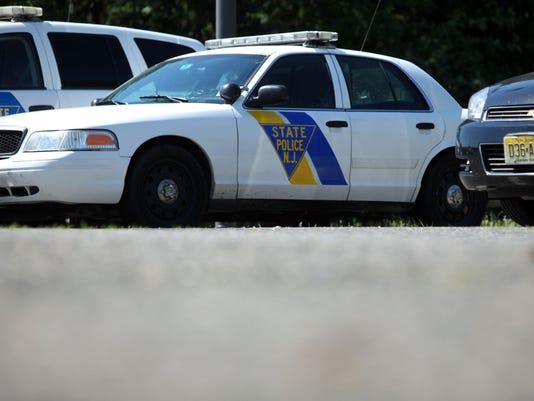 -Buena Vista State Police Carousel 11.jpg_20140617.jpg