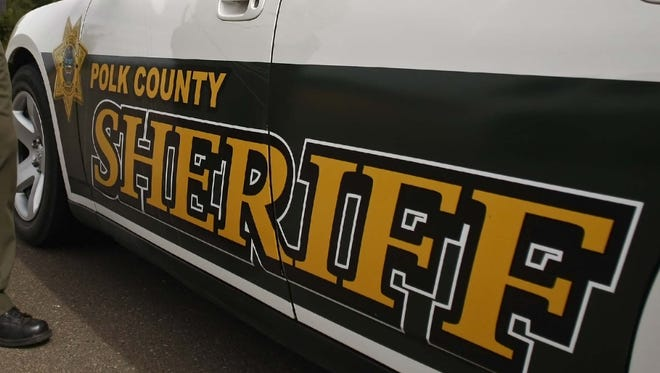 Deputies with the Polk County Sheriff's Office will be conducting a safety campaign on Highway 22.