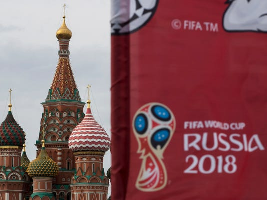 Russia_Soccer_WCup_City_Moscow_15525.jpg