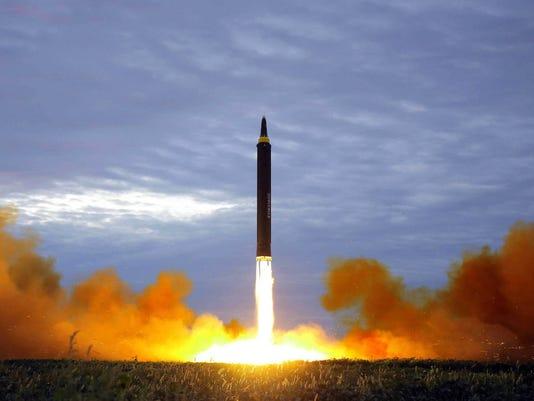 missile_north_korea