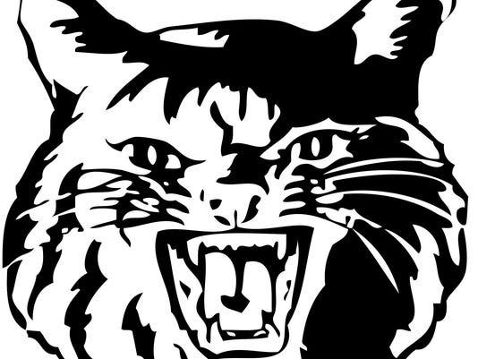 NEW Newark logo