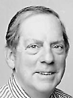 James F. Clark