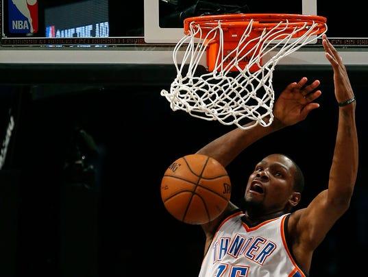 1-31-14-Durant