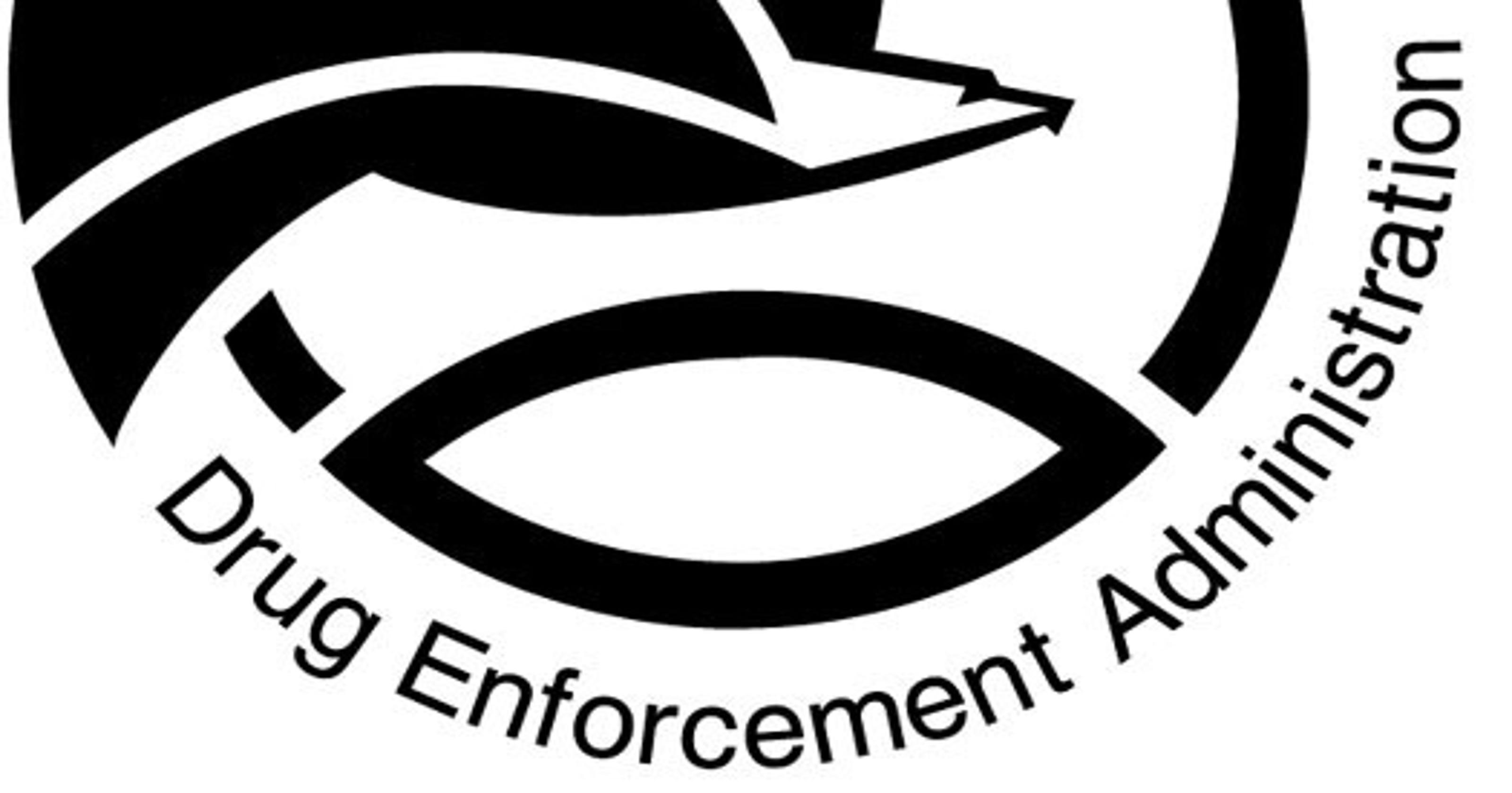 DEA must end its informant program now