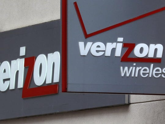 Verizon has said that its mobile video service, go90, launched in October 2015, will include sponsored content. That means Verizon customers watching the video will be exempt from data caps and Verizon charges advertisers.