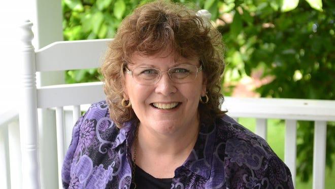 Debbie Mikula