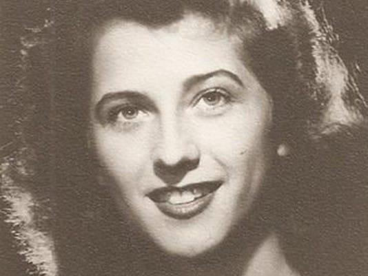 Shirley Jean Dietmeier Dwyer2
