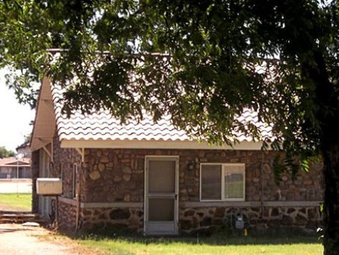 Car Dealer Baptist Church Road