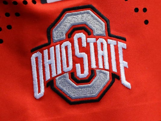 Ohio State: 100+ report secual abuse by former team doctor