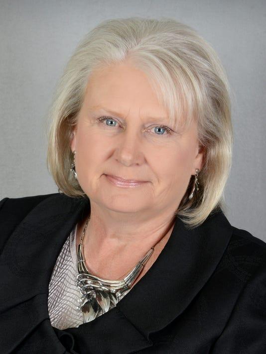 Karen Mueller