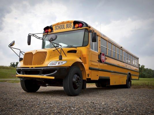 636068514324068615-School-bus.jpg