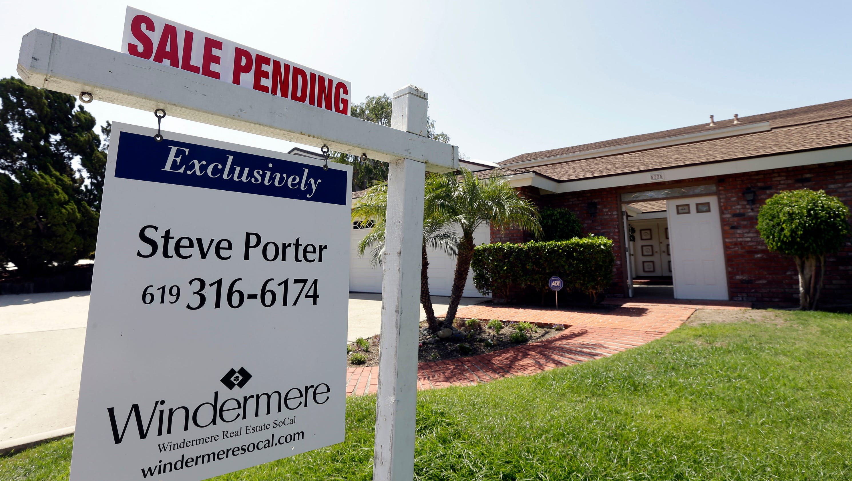 Your money home equity loans make a comeback for Foreclosed homes in southern california