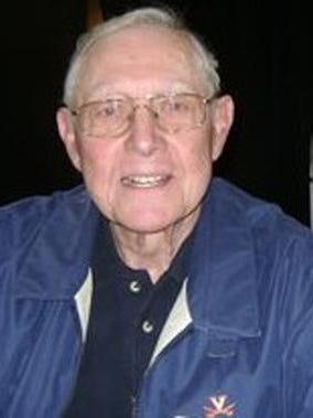 Richard H. Lotts