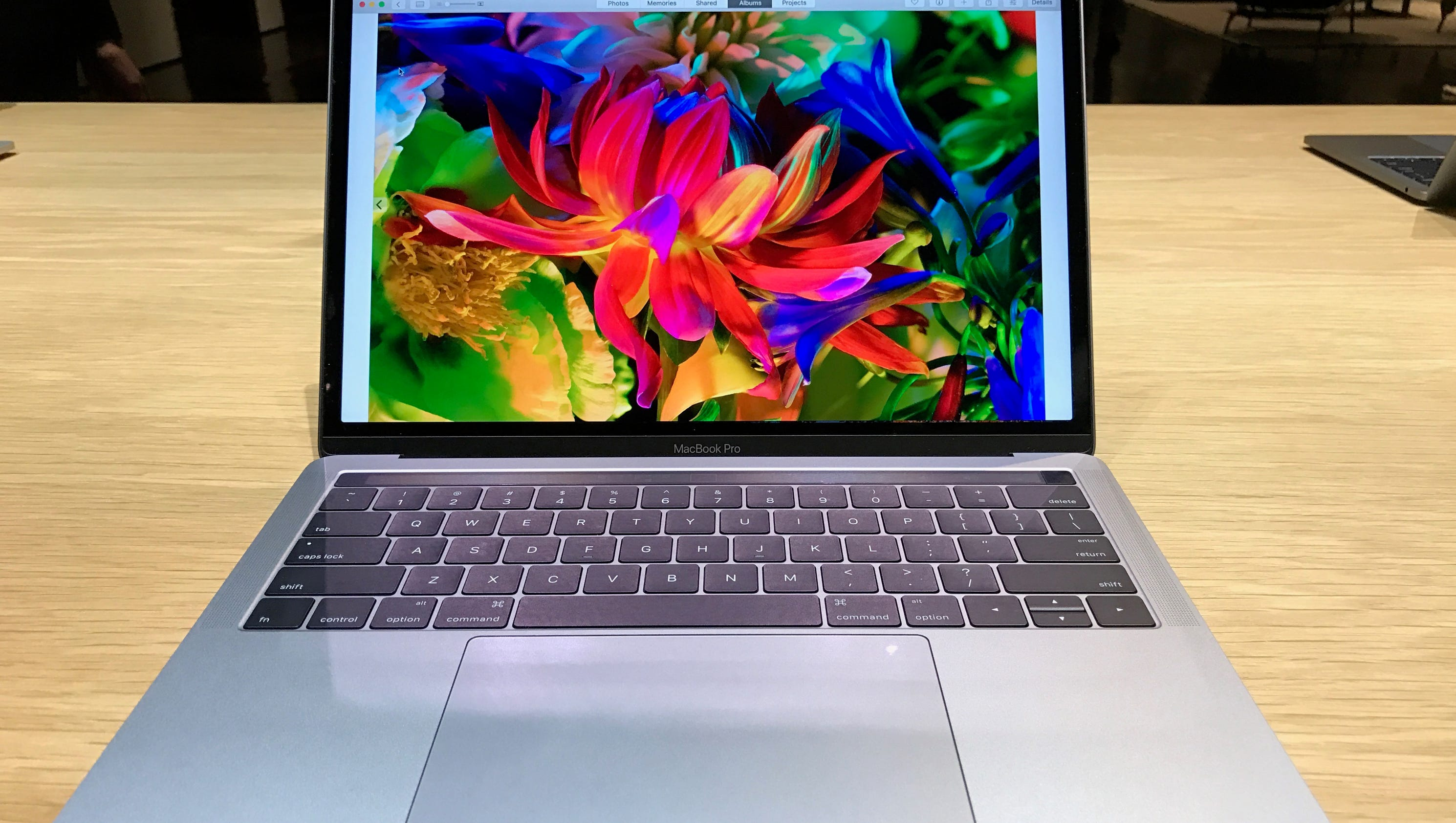 how to set google as my homepage on macbook pro