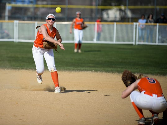 636591568359858933-JL-vineland-millville-softball-41218-02.JPG