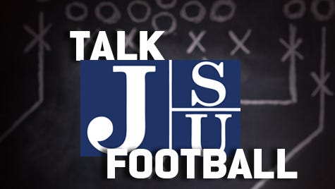 Jackson State live chat