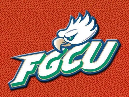FGCU_basketball.jpg