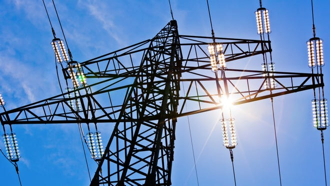 New York's aging electric infrastructure is inadequate to the carry the load of the state's increasingly complex generation resources, and could require multi-billion dollarmodernization, says the operator of the state's electric grid.