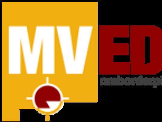 635809390408043255-MVEDA-Logo-Trans2