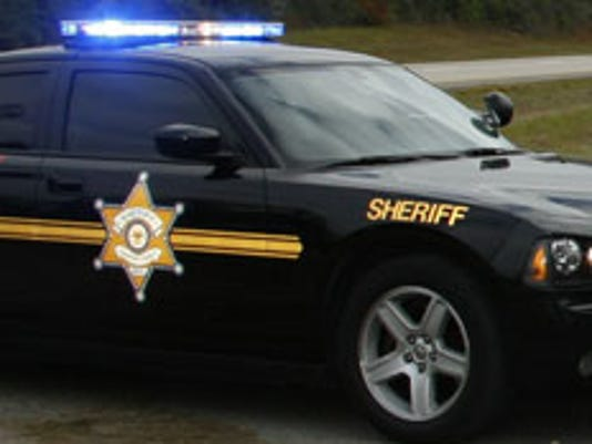 Harrison County Sheriff.jpg