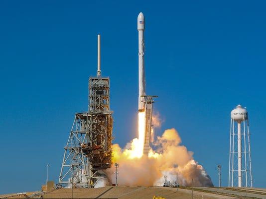 nasa new space shuttle program - photo #39