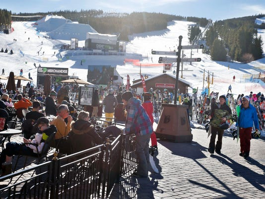 Travel-Marijuana Ski Towns (5)