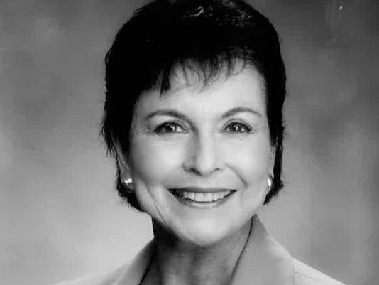 Marion Szurek