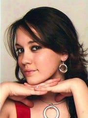 Danielle Elizabeth Taylor, 26, of Spring Grove, was