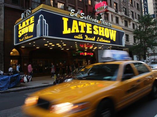 2014 385515778-TV-Letterman_Retiring_NYET341_WEB799201.jpg_20140403.jpg