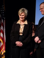 Judy Gibbons- Lifetime Achievement Award Winner and Randy Poe.jpg