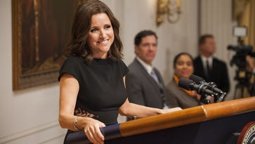 Julia Louis-Dreyfus' cancer disclosure shouldn't be a model for everyone. Consider this first.