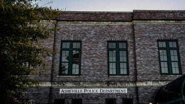 Police searches in Asheville to face new restrictions, including written consent