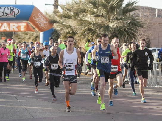 STG 0117 Half Marathon 02