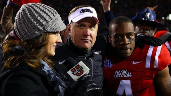 hugh-freeze-running-back-recruiting-2013-ole-miss-570x367