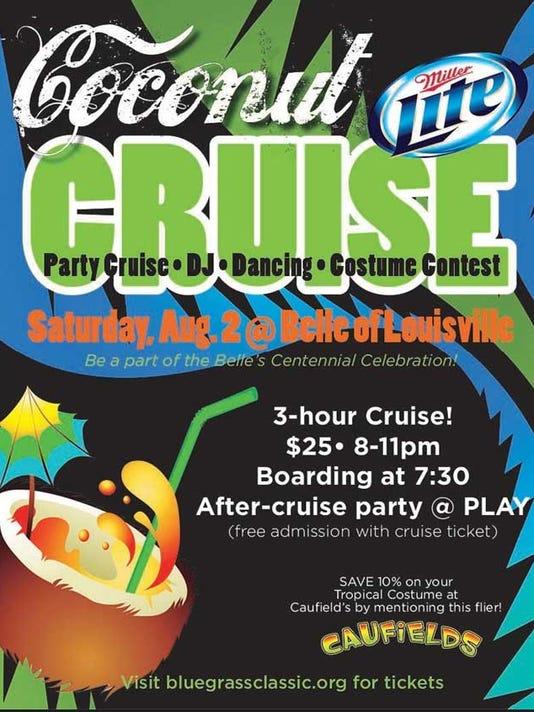 coconut-cruise.jpg