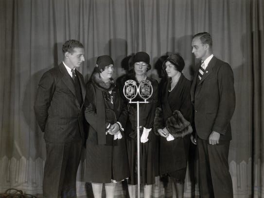 In the 1928 Presidential campaign, the League took