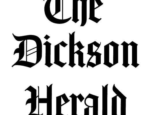 635602111056227001-Herald-logo
