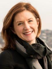 Jill Schiller