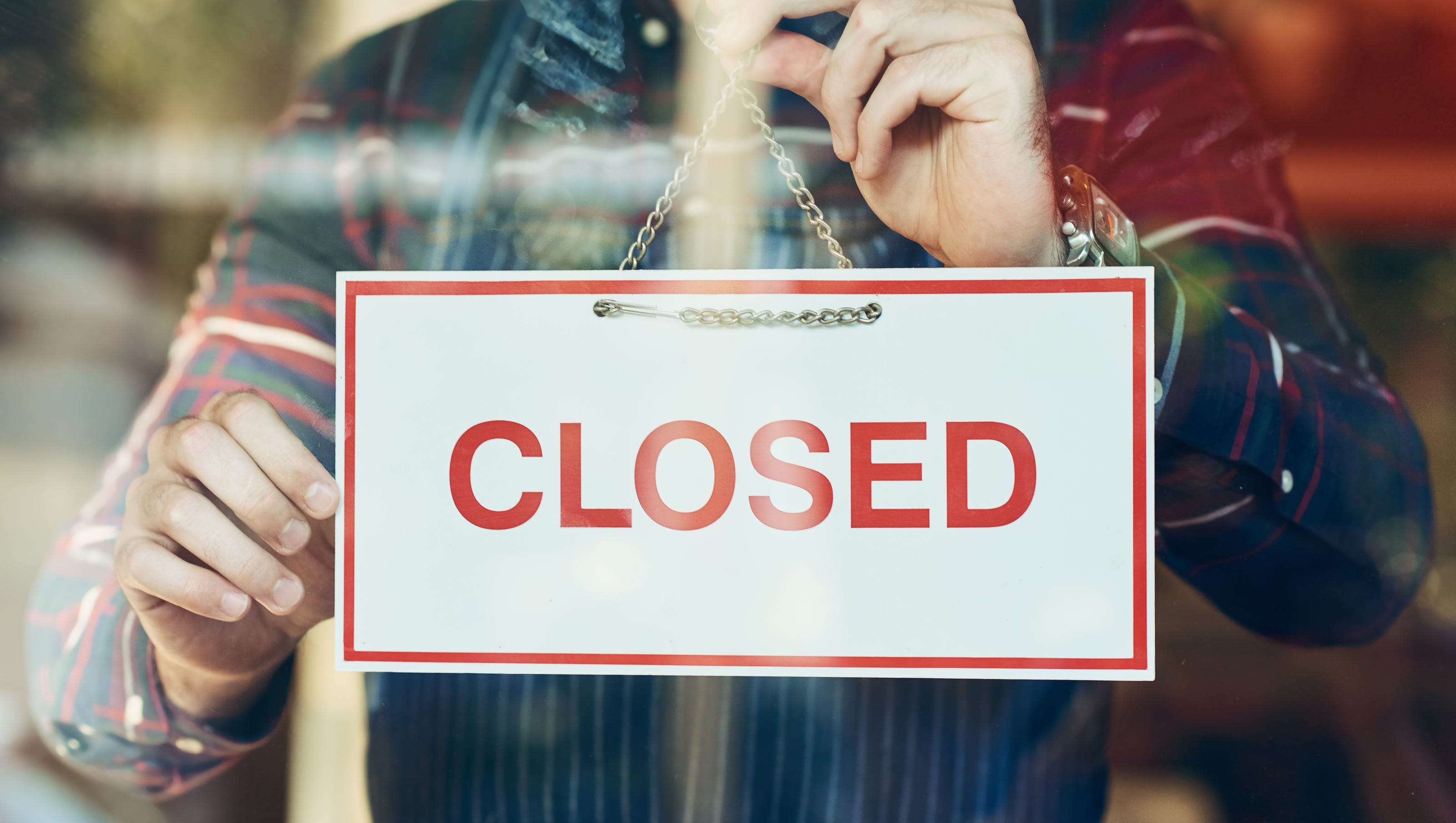 are banks closed today for presidents day