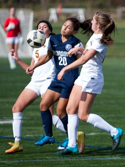 B6934011121Z.1 BRI 1030 WH Pingry SCT girls soccer final