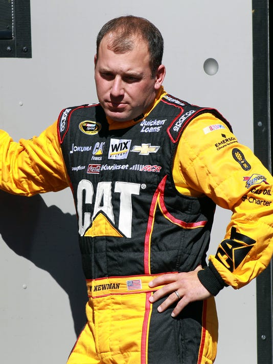 MNCO 1112 Winless champ would undermine NASCAR's chase.jpg