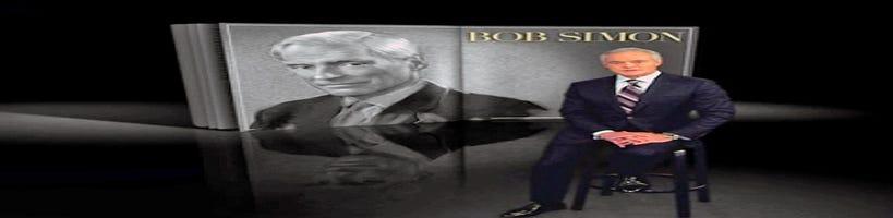 635596849040996898 Bob Simon
