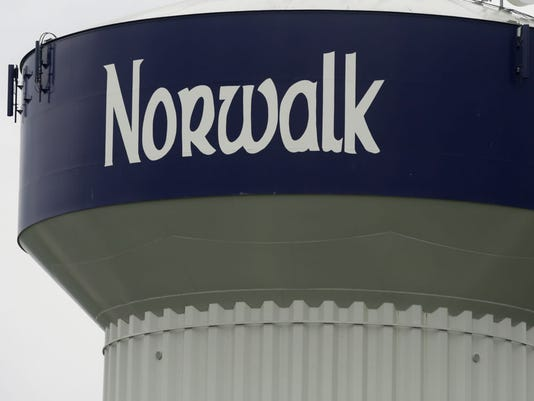 636427306788629200-Norwalk.jpg