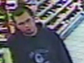 The Sioux Falls Police Department is looking for the public's help in identifying the subject in reference to a forgery on June 19. If you know the subject, please contact CrimeStoppers or call the Sioux Falls Police at 367-7007 SFPD CC#14-32269